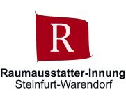 Logo Raumausstatter-Innung Steinfurt-Warendorf
